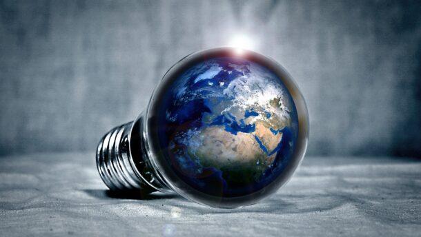 A természeti értékekre hívja fel a figyelmet a Föld órája akció
