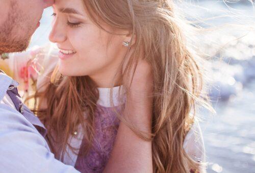 Hétvégi szerelmi horoszkóp: Csak csajoknak