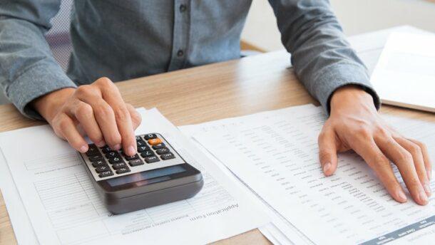 Ön ellenőrizte már az adóbevallását?