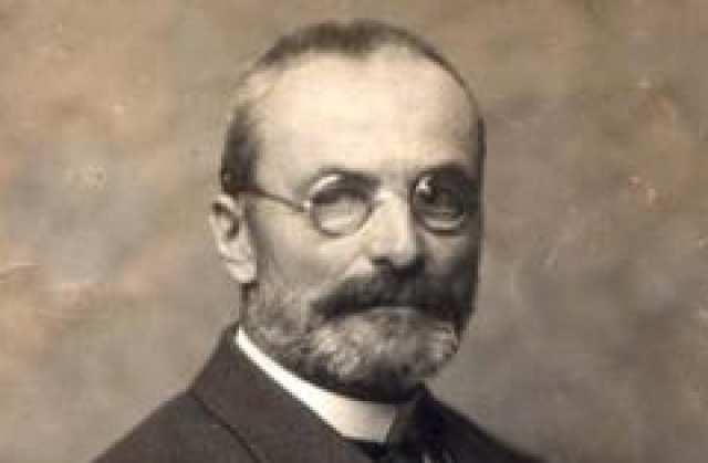 Száz éve ért véget az első világháború – száz éve hunyt el Tisza István miniszterelnök 1