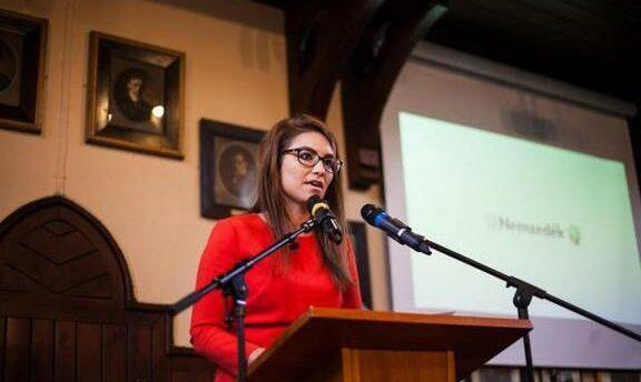 Helyettes államtitkár: az önkéntesség nélkülözhetetlen az erős magyar nemzethez