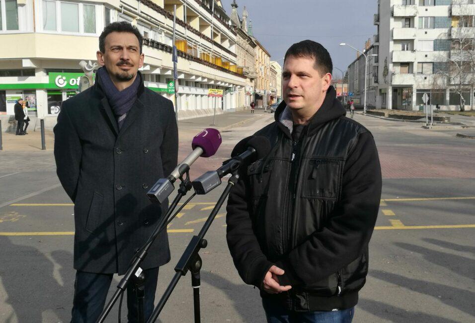 Hamis aláírásra utaló jelek Nagy Ernő lakásbotrányában – feljelentés-kiegészítést tesz a Fidesz 8