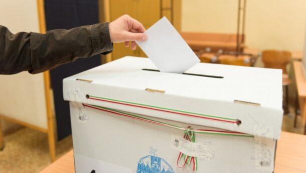 Újabb polgármester-választást nyert a Fidesz