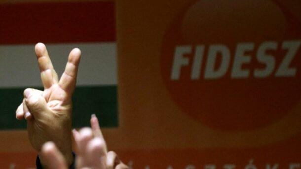 Vásárhelyi Fidesz: meg fogjuk szolgálni a választók bizalmát