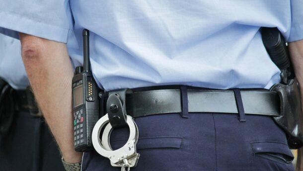 Cserbenhagyás történt az M5-ösön – szemtanúkat keres a rendőrség