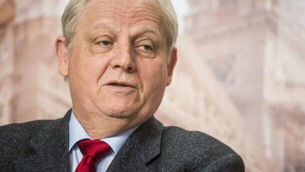 Tarlós István: az ellenzéki ígéretek pénzügyileg és jogilag is teljesíthetetlenek