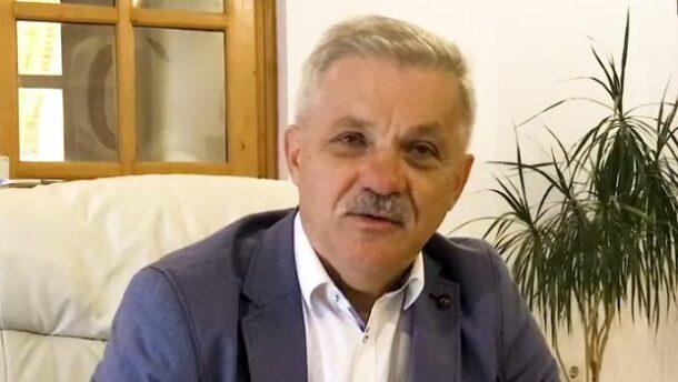 Néhány nap kellett a Németh László Gimnáziumnak az átálláshoz 2