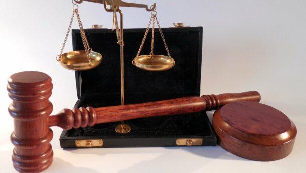 Az Alkotmánybíróság is elhajtotta Márki-Zay Pétert