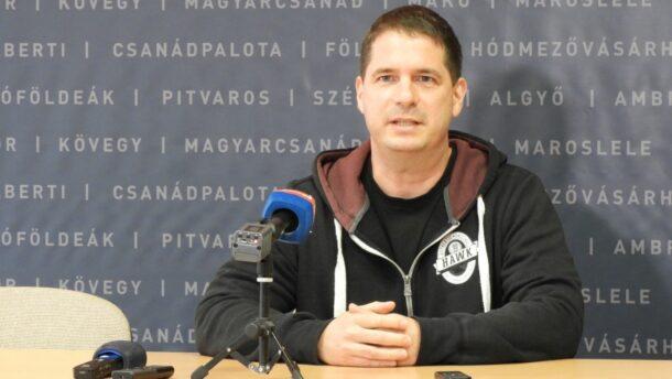 Feljelentést tett a vásárhelyi Fidesz az önkormányzati lakásbotrány miatt