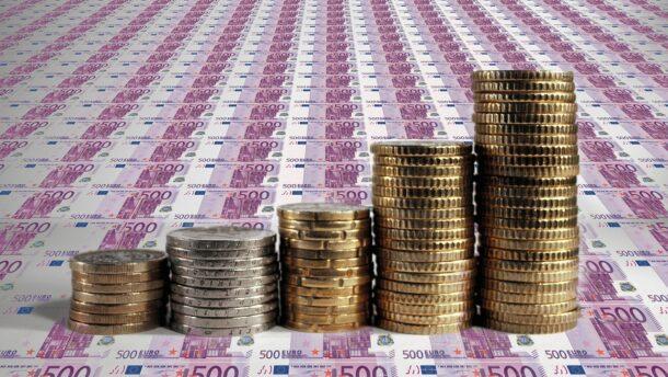 Koronavírus-válság: az EU csak 2022-től számol a GDP növekedésével