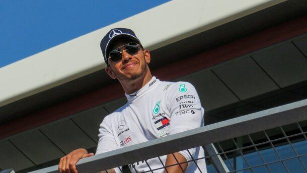 Hamilton nyolcadszor nyert a Hungaroringen