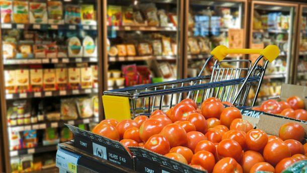 A magyar élelmiszeripar képes ellátni az országot