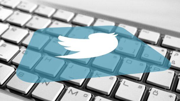 Kovács Zoltán: letiltotta a kormány hivatalos fiókját a Twitter