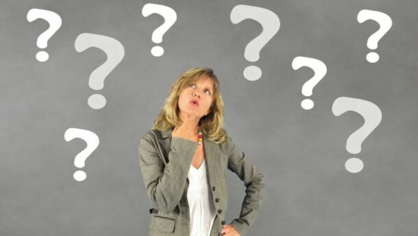 Miről beszélgessünk? - felmérést tart az EVP