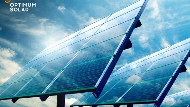 A 4 legfontosabb ásvány, amely a megújuló energia előállításához szükséges 5