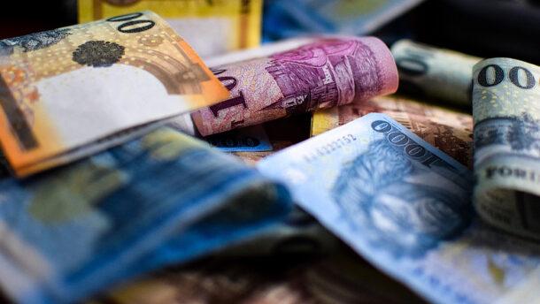 ITM: közel 200 ezer embert érinthet a bértámogatási program
