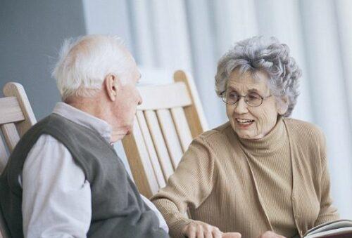 Pénteken kezdik utalni a 13. havi nyugdíj egy heti részét