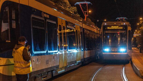 Lázár: sok jó tram-train kis helyen is elfér