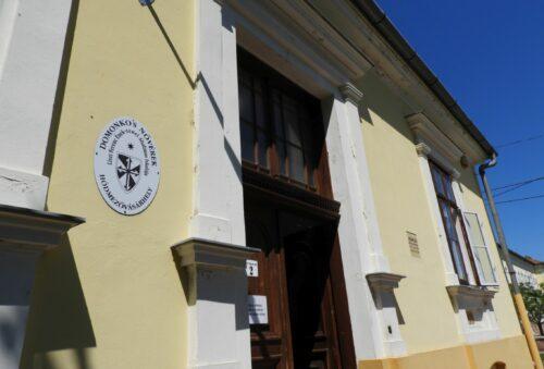 Liszt domonkos iskola 14