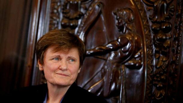 Már a Nobel-díjra is esélyes Karikó Katalint is támadja a baloldal