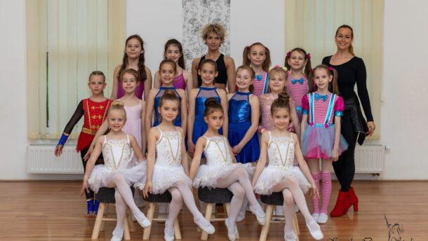 Négy Európa-bajnoki cím és három ezüst a kis vásárhelyi táncosoktól 1