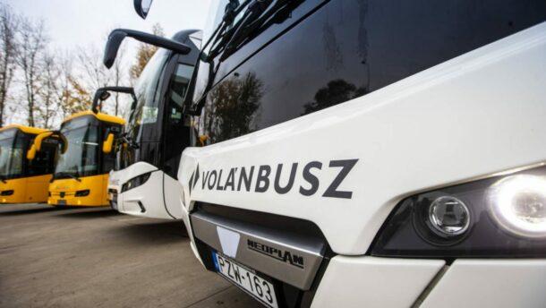 Buszbotrány: időzített bombán ül Hódmezővásárhely