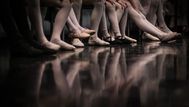 Először játszik közönség előtt a Szegedi Kortárs Balett idén