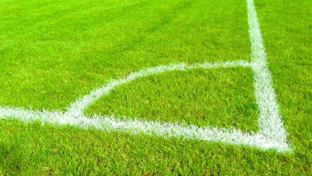 Mérkőzések, gyerekprogramok és sok zene vár mindenkit a vásárhelyi Családi Sportnapon 1