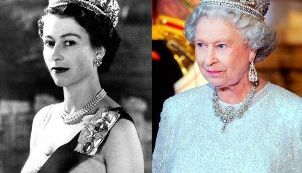 Négynapos ünnepségsorozattal köszöntik jövőre a brit uralkodót platinajubileumán