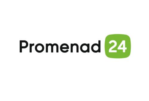 Promenad24 – Együtt, Hódmezővásárhelyért 2