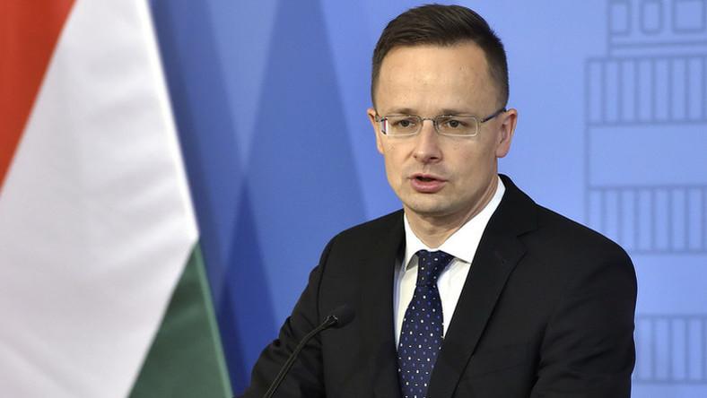 Szijjártó: a kormány különösen fontosnak tekinti a török-magyar együttműködést