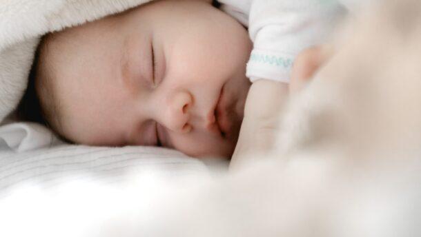 baba születés